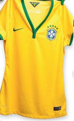 camiseta-da-cbf-copa-do-mundo-2014-onde-comprar-preço- 19015b005be42