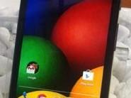 Moto E  – Smartphone Motorola Com TV, Preço, Comprar