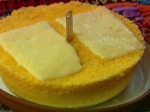 cuscuz-com-queijo-fabiana-carla-