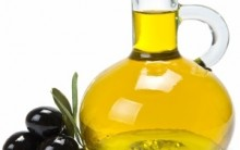 Dieta do Azeite regula Pressão Arterial Controlar Hipertensão