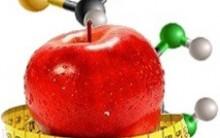 Dieta Ortomolecular – Emagrecer com Saúde e Equilíbrio