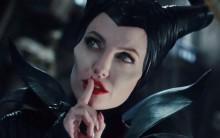 Jóias Inspiradas no Filme Malévola com Angelina Jolie – Fotos