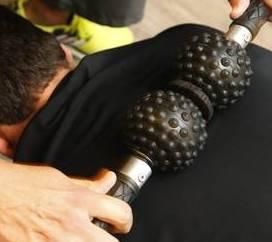 stick-foam-roller-massagem-relaxante-pós-treino-