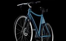 Smart Bike Bicicleta Inteligente da Samsung tem Wi-Fi