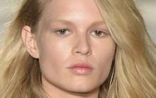 Boho Bronzer – Maquiagem Natural, Tom de Pele Saudável