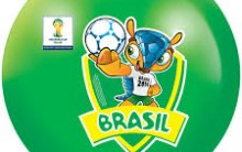 Bolão da Fifa Copa 2014 – Inscrição Bolão Fifa Copa do Mundo