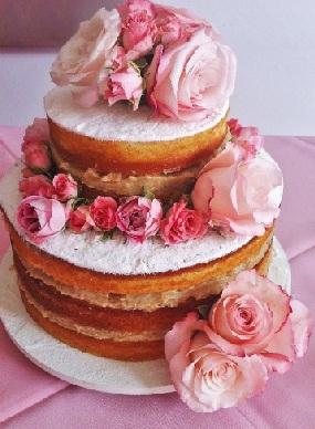 bolo-para-festa-infantil-pri-paixão-
