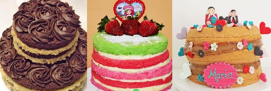 bolo-pelado-para-festa-infantil-