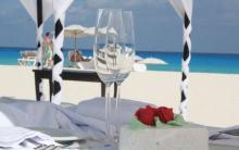 Casamento na Praia – Como Casar em Cancun, Hotéis e Pacotes