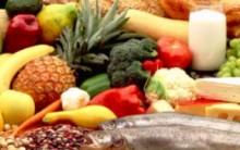 Dieta Chilena ou Mediterrânea Combate Síndrome Metabólica