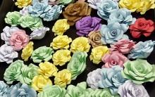 Flor de Cartolina do Mais Você de 26/06/2014 – Vídeo Explicativo