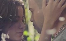 Novo Clipe da Cantora Anitta: Cobertor – Vídeo, Letra da Música