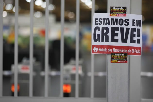 greve-do-metrô-em-são-paulo-últimas-notícias-da-greve-do-metrô b5b1670cac93c