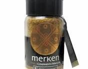 Merken – Tempero Chileno, Benefícios à Saúde, Onde Comprar