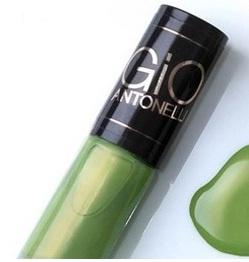 nova-cor-de-esmalte-verde-pistache-giovanna-antonelli-aflição-