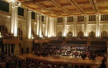 Passe Livre Universitário – Entrada Grátis em Concertos Osesp