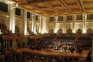 passe-livre-universitário-para-assistir-concertos-da-osesp-