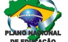 Plano Nacional de Educação – Metas do PNE – Igualdade