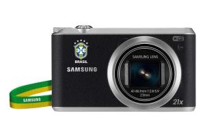 samsung-lança-câmera-inspirada-na-seleção-.brasileira-