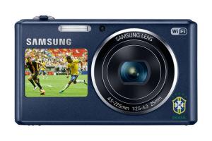 samsung-lança-smartcamera-inspirada-na-seleção-