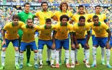 Motivos para Brasil não Ganhar Copa – Jornal Alemão Bild
