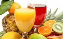 Sucos que Emagrecem a Barriga – Desinchar, Efeito Diurético