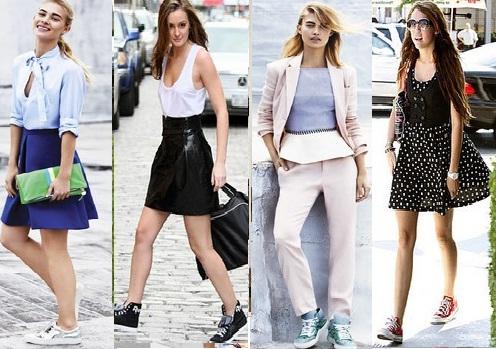tênis-com-estilo-dicas-de-looks-modernos-