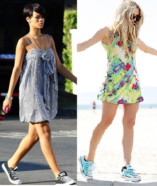tênis-com-estilo-dicas-de-looks-modernos-fotos-