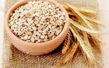 Aveia Emagrece – Benefícios e Vitaminas da Aveia, Cardápio