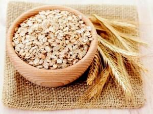 aveia-emagrece-veja-cardápio-vitaminas-da-aveia-benefícios