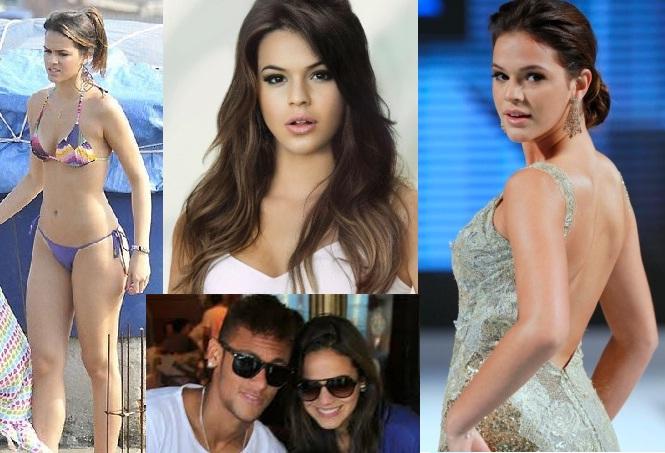 bruna-marquezine-grávida - filme-fora-brasil-fotos-com-neymar-