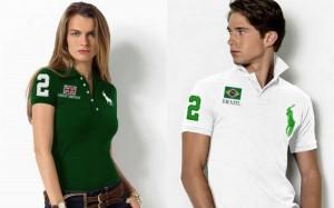 camisas-polo-masculinas-e-femininas