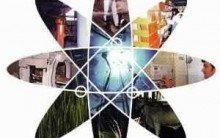 Vídeos sobre Ciência: Canais do Youtube sobre Curiosidades