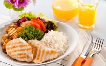 Dicas para Perder peso rápido – Como Emagrecer Fácil