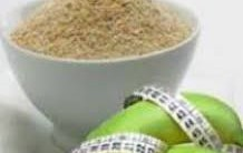 Farinha de Banana Verde Emagrece, Benefícios, Como Fazer