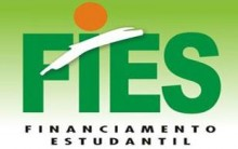 FIES para Cursos Técnico, Mestrado, Doutorado Site Inscrição