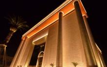 Templo de Salomão – Réplica em SP Igreja Universal – Fotos