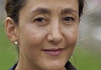 Ingrid Betancourt: Biografia da ex Prisioneira das FARC e Livros