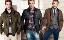 Jaquetas Masculinas: Como Usar, Modelos e Onde Comprar