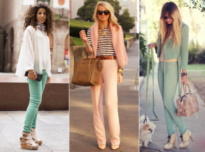 looks-candy-colors