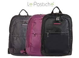 2ac1bad27 mochilas-femininas-le-postiche