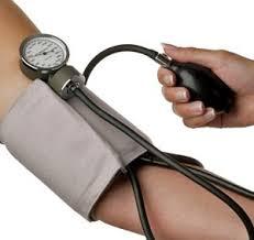 pressão-arterial-ideal-hipertensão-hipotensão-