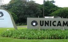 Unicamp 2015: Inscrições, Calendário, Provas e Gabaritos