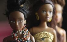 Bonecas Negras Tipo Barbie – Queens of Africa, Preço