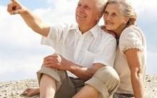 Casamentos Longos do Mundo – Casais União de Muitos Anos