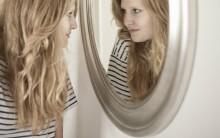 Dicas para Melhorar a Autoestima – Como se Amar mais, Causas
