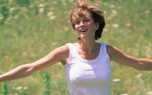 Estresse pode Causar Doenças – Sintomas, Tratamento