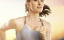 Correr 10 Minutos Dia Diminue Riscos Doenças Cardíacas