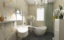 Banheiros Pequenos – Dicas Decoração Pequenos Espaços