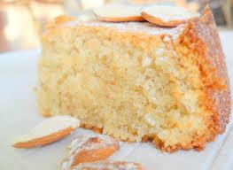 massa-de-bolo-branco-pão-de-ló-receita-